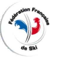 partenaire 1 - ASES Ski-Montagne